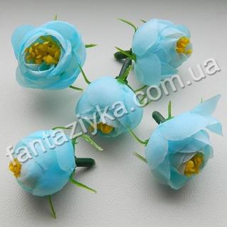 Купить головки цветов в украине, доставка цветов в минске оплата картой